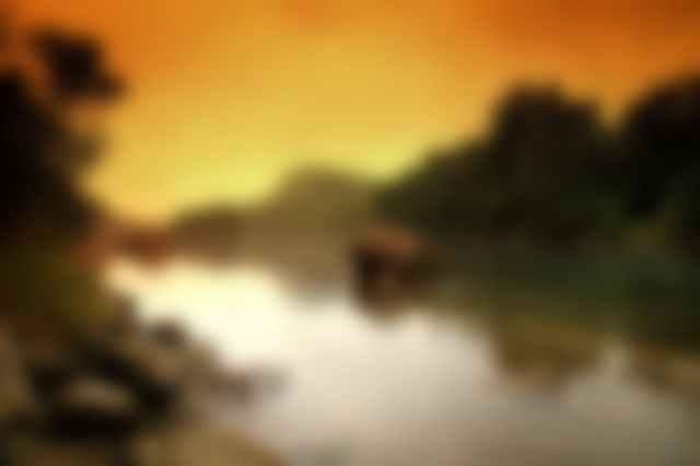 blur-river-blurred-background.jpg