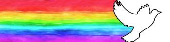 cropped-dove-trailing-rainbow-3.jpeg