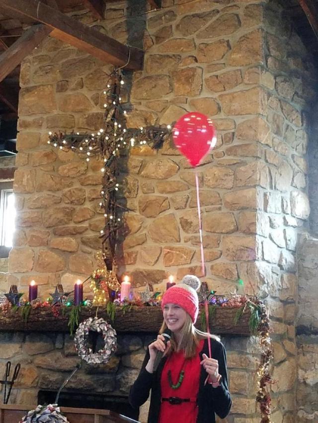 19.12.22 Balloon Pastor KC