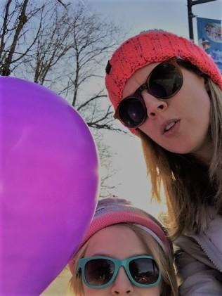 19.12.26 Balloon Pastor Purple Sidekick