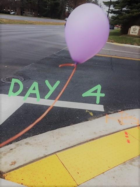 19.12.6 Balloon Purple2