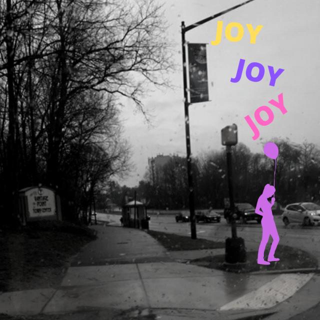 20.02.11 Balloon Pastor wet Joy