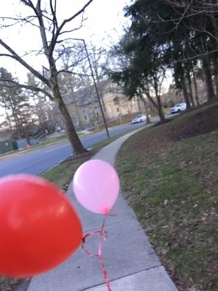 20.02.14 Balloon Pastor Valentine