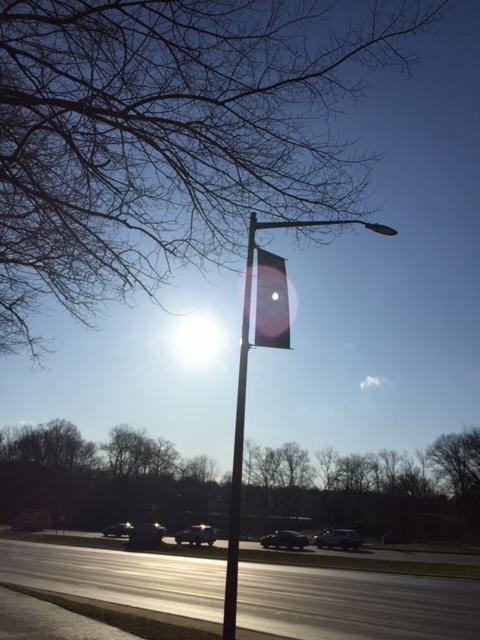 20.03.03 Balloon Pastor Sun Street Banner