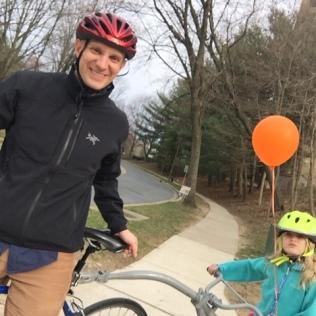 20.03.14 Balloon Pastor AJVN biking PEN corner