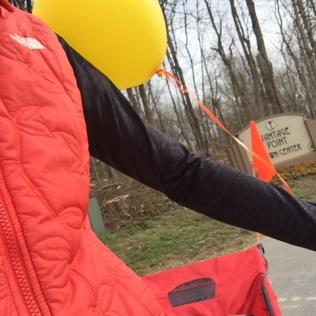 20.03.14 Balloon Pastor Kid Carriage